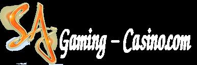 Sagaming-Casino.com